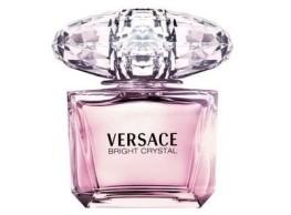Versace Bright Crystal Ženska dišava