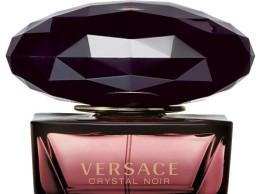 Versace Crystal Noir Parfumska voda Ženska dišava