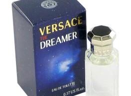 Versace Dreamer Moška dišava