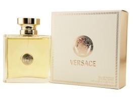 Versace Pour Femme Ženska dišava
