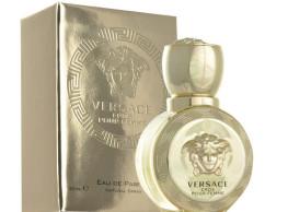 Versace Eros Pour Femme Ženska dišava
