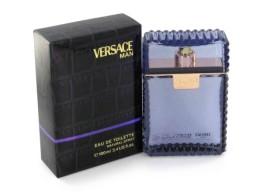 Versace Man Moška dišava
