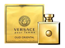 Versace Pour Femme Oud Oriental Ženska dišava