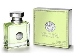 Versace Versense Ženska dišava