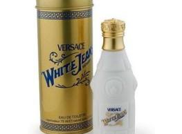 Versace White Jeans Ženska dišava
