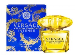 Versace Yellow Diamond Intense Ženska dišava