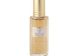 Gucci Eau de Gucci Ženska dišava