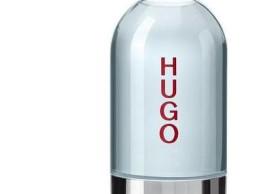 Hugo Boss Hugo Element Moška Dišava