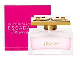 Escada Especially Escada Delicate Notes Ženska Dišava