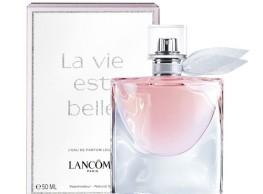 Lancome La Vie Est Belle L'Eau de Parfum Legere Ženska dišava