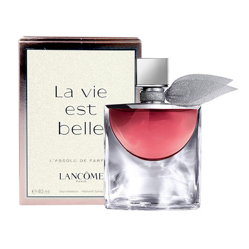 Lancome La Vie Est Belle L'Absolu Ženska dišava