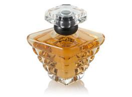 Lancome Tresor Parfumska voda Ženska dišava