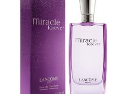 Lancome Miracle Forever Ženska dišava