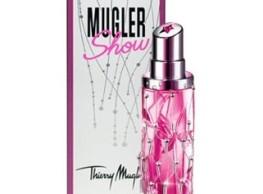 Thierry Mugler Show Ženska Dišava