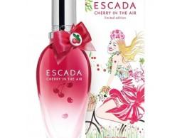 Escada Cherry in the Air Ženska Dišava