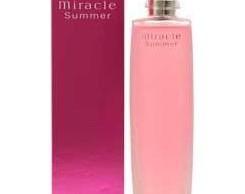 Lancome Miracle Summer Ženska Dišava