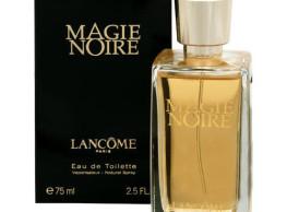 Lancome Magie Noire Ženska dišava