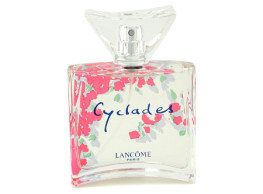Lancome Cyclades Ženska dišava