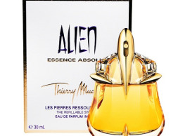 Thierry Mugler Alien Essence Absolue Ženska Dišava