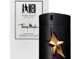 Thierry Mugler Amen Pure Malt Moška Dišava