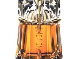 Thierry Mugler Alien Liqueur de Parfum Ženska Dišava