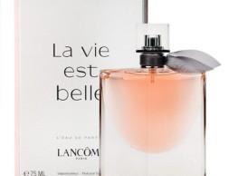 Lancome La Vie Est Belle Ženska dišava