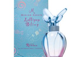 Mariah Carey Lollipop Bling Ribbon Ženska Dišava