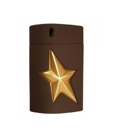 Thierry Mugler Amen Pure Coffee Moška Dišava