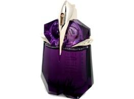 Thierry Mugler Alien Parfumska voda Ženska Dišava