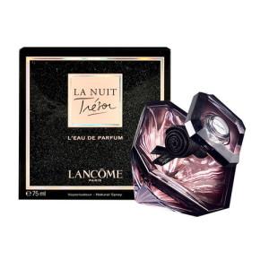 70-62750-parfemovana-voda-lancome-la-nuit-tresor-75ml-w