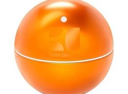 Hugo Boss Boss In Motion Orange Made For Summer Moška Dišava