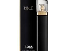 Hugo Boss Boss Nuit Pour Femme Ženska Dišava