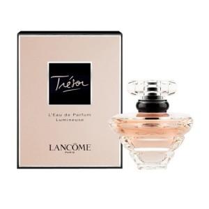 75-48636-parfemovana-voda-lancome-tresor-lumineuse-100ml-w