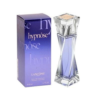 Lancome Hypnose Parfumska voda Ženska dišava