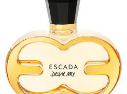 Escada Desire Me Ženska Dišava