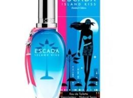 Escada Island Kiss 2011 Ženska Dišava