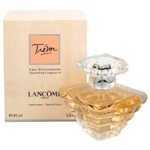 96-4410-toaletni-voda-lancome-tresor-eau-etincelante-45ml-w