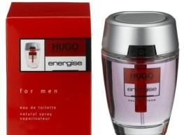 Hugo Boss Energise Moška Dišava