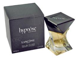 Lancome Hypnôse Homme Moška dišava