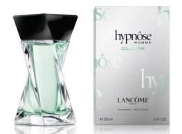 Lancome Hypnose Homme Cologne Moška dišava