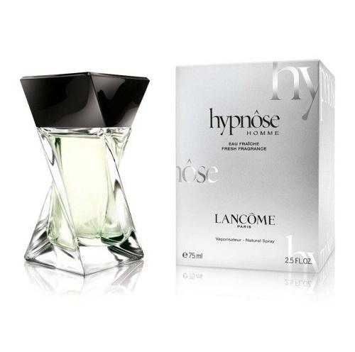 Lancome Hypnose Homme Eau Fraiche Moška dišava