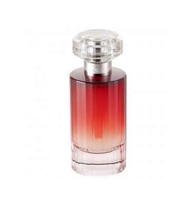 Lancome Magnifique Parfumska voda Ženska dišava