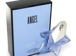 Thierry Mugler Angel Parfumska voda Ženska Dišava