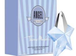 Thierry Mugler Angel Eau Sucree Ženska Dišava