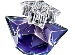 Thierry Mugler Angel The Taste of Fragrance Ženska Dišava