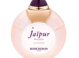 Boucheron Jaipur Bracelet Ženska dišava