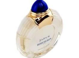 Boucheron Jaipur Ženska dišava
