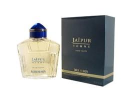 Boucheron Jaipur Pour Homme Moška dišava
