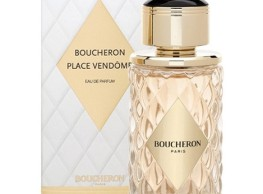 Boucheron Place Vendôme Parfumska voda Ženska dišava