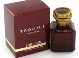 Boucheron Trouble Ženska dišava